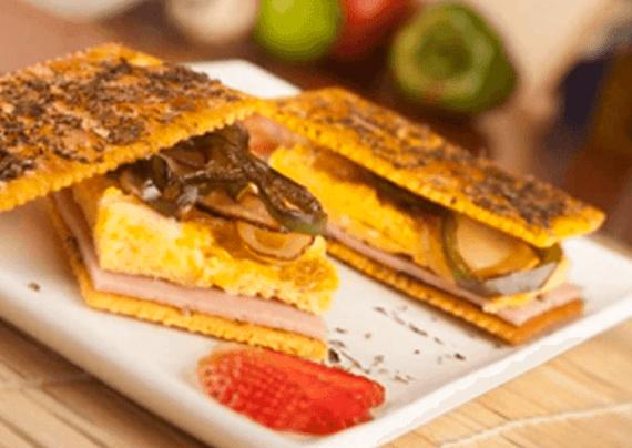 Recetas de desayunos para iniciar bien el dia